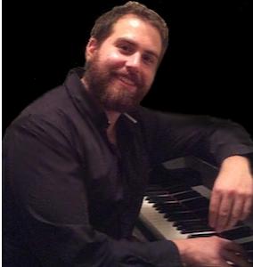 Gerardo d'Urzo-Greens